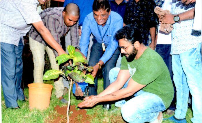 jss-saplings plantation-jsscgpet.org